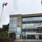 Comment rendre votre mairie accessible ?