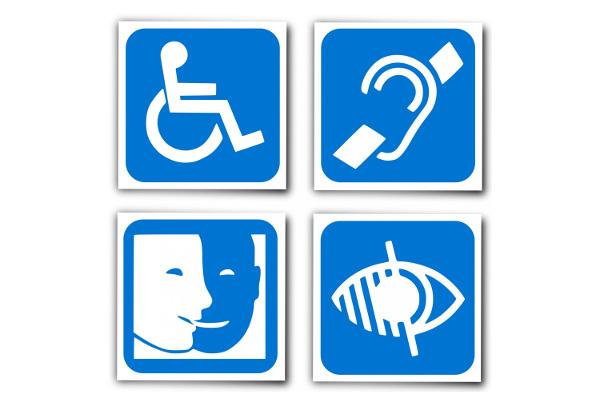 Journée mondiale de l'accessibilité et des mobilités