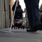 L'accessibilité aux aveugles et malvoyants – 8 idées reçues
