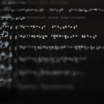 4 recommandations pour adapter votre signalétique en braille