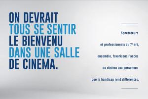 Image avec texte cinéma