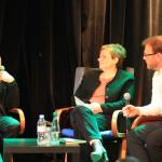 Accessibilité des points de vente : quels sont les enjeux ?  Interview de Sylvain Denoncin, président de l'AFPAPH | New Retail Forum 2016