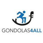 Gondolas4all : des gondoles à Venise accessible