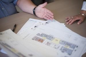 Remplir la notice accessibilité ERP de son bâtiment
