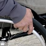 Places de stationnement PMR : quelle réglementation ?