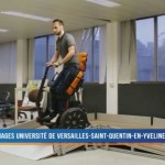 GYROLIFT-accessibilité pmr-innovation