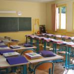 8 conseils pour rendre vos écoles accessibles  à tous !