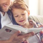 handicap-un-joli-livre-pour-en-parler-aux-enfants