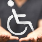 question-pauvrete-personnes-handicap-onu-540x312