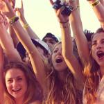Les Eurockéennes : un festival citoyen et engagé ! 2ème partie