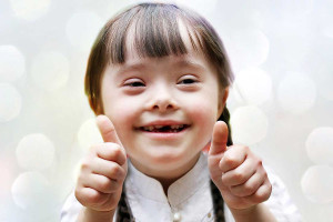 handicap mental définition, accessibilité