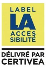 label-accessibilite-certivea