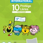 kitplio-Handicap international