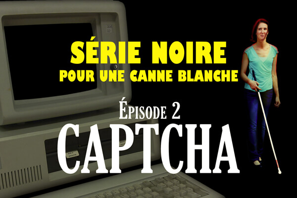 Episode-2_Captcha_listing
