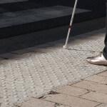 Quelles initiatives accessibilité pour la voirie et les espaces publics ? Focus guidage des déficients visuels (2ème partie)