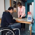 7 conseils incontournables pour bien accueillir une personne handicapée