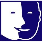 logo handicap