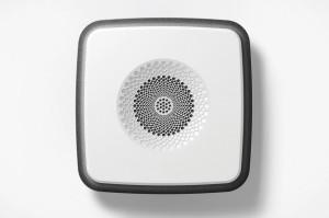 Nouvelle balise sonore connectée EO GUIDAGE : la NAVIGUEO+