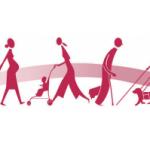 Définition de l'accessibilité ERP par OKEENEA