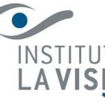 institut de la vision etude balise sonore