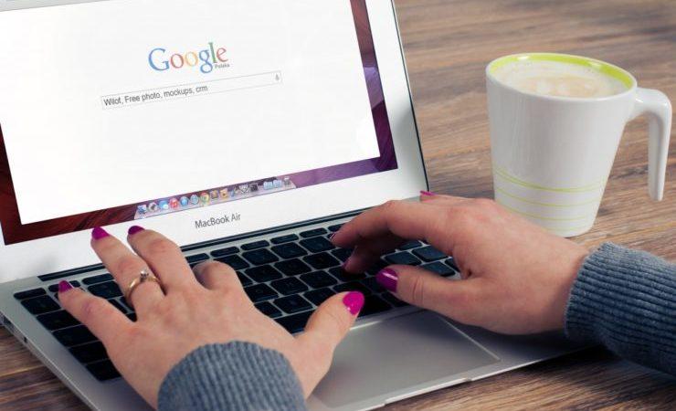Boostez votre site web grâce à l'accessibilité numérique !