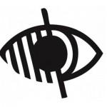 Comment faciliter l'orientation des personnes aveugles dans votre établissement ?