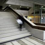 Vos escaliers sont-ils aux normes ?