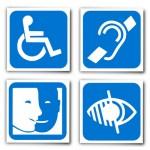 Journée Mondiale de l'Accessibilité et des Mobilités édition 2016