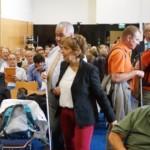 Assises Nationales de l'Accessibilité : pensez à vous inscrire !