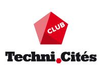 logo technicité