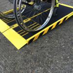 6 idées reçues sur l'accessibilité des personnes à mobilité réduite (PMR)