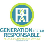 7ème édition du New Retail Forum – les enjeux de l'accessibilité.