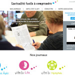 Lilavie : l'information accessible