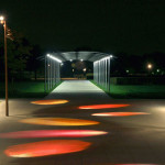Pourquoi l'éclairage et le contraste visuel sont clefs pour une bonne accessibilité | Interview de François Vital Durand de l'AVH