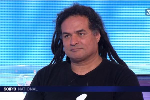 ryadh Sallem - accessibilité-