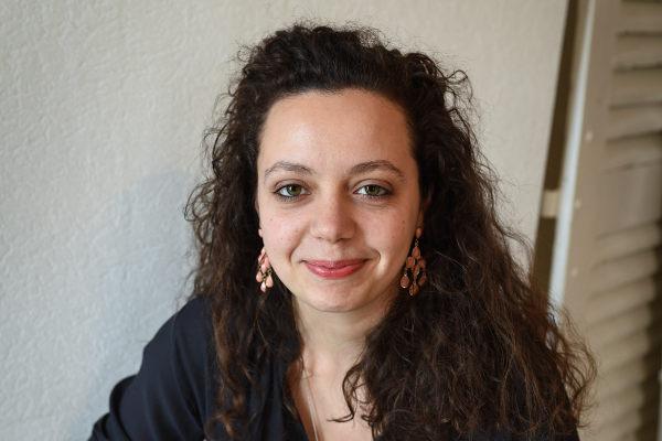 PERRIAUX Anne signalétique, autisme, accessibilité ERP-home