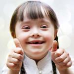 16% des français touchés par un handicap mental, psychique ou cognitif : quelles sont les règles d'accessibilité ?