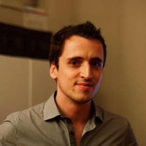 Sébastien Delorme, accessibilité numérique, définition