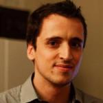 """""""Accessibilité numérique : quelle définition ?"""" Interview de Sébastien Delorme  – Société ATALAN (1ère partie)"""