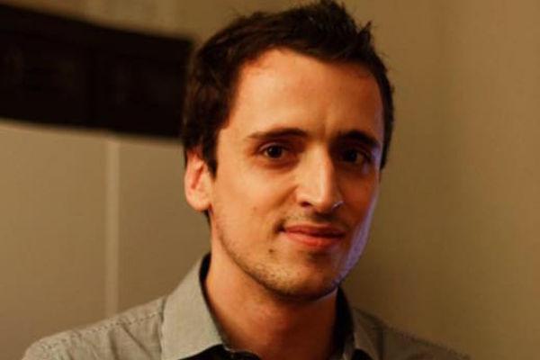 Sébastien Delorme, accessibilité numérique, définition,home