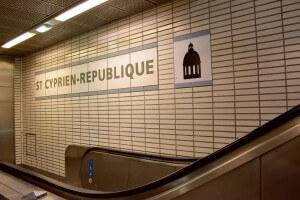 StCyprien_quai métro, signalétique pour handicap cognitif-min