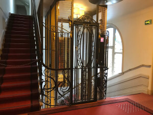 Hotel Carlton_ACCOR_LYON_2018_bd_2807