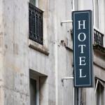 Rendre accessible votre hôtel : réglementation, conseils et bonnes pratiques !