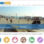 Blog Handilol