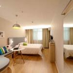 Suis-je obligé d'avoir une chambre PMR dans mon hôtel ?