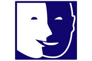 handicap-psychique-cognitif