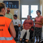3 questions à Carole Guéchi, Directrice de l'Accessibilité SNCF