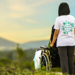 « Tourisme & Handicap », « Destination pour Tous », deux marques d'Etat pour des lieux de vacances accessibles à tous !