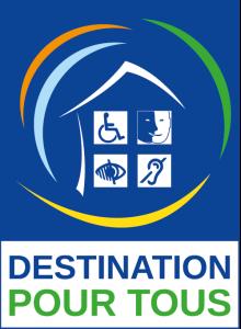 logo-destination-pour-tous