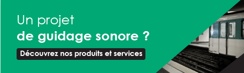 Renvoi vers le site Okeenea Tech
